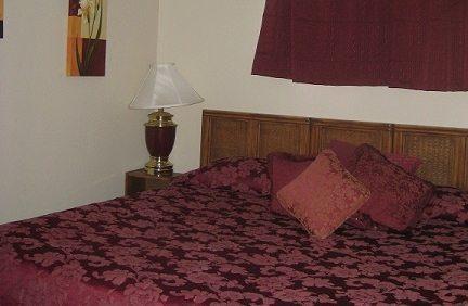 3 bedroom - 11 bedroom