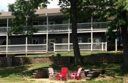 3 bedroom - 14-19 exterior
