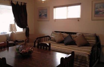 2 bedroom 37 livingroom