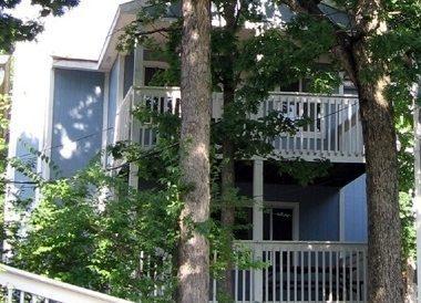 4 bedroom - 3 exterior