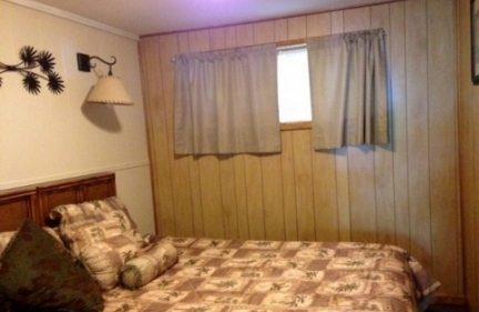 one_bedroom_42_bedroom