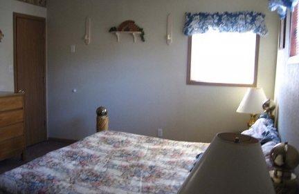 one_bedroom_43_bedroom