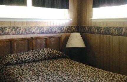 2 bedroom 45 bedroom