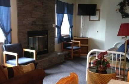 3 bedroom - 5 livingroom