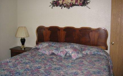 2 bedroom 54 bedroom