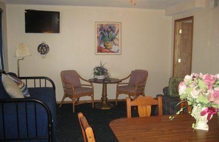 3 bedroom - 9 livingroom