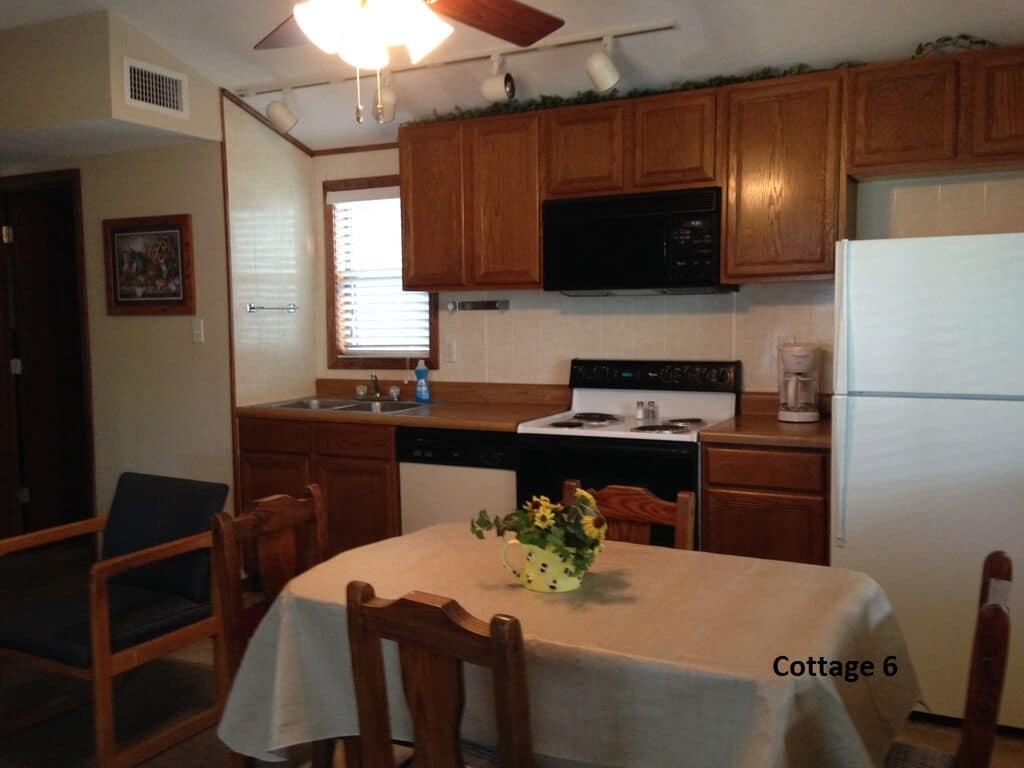 cottage_6_kitchen