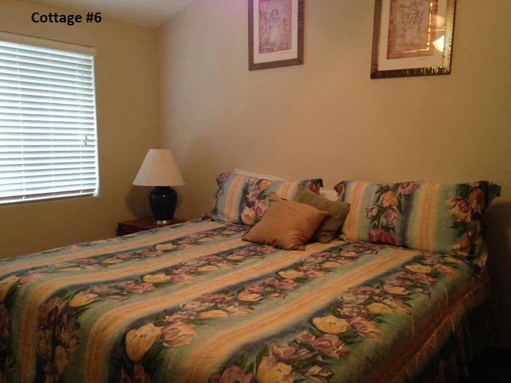 cottage_6_bedroom