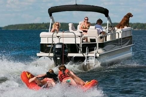 Cabin Rentals Alhonna Resort Amp Marina Lake Ozark Missouri