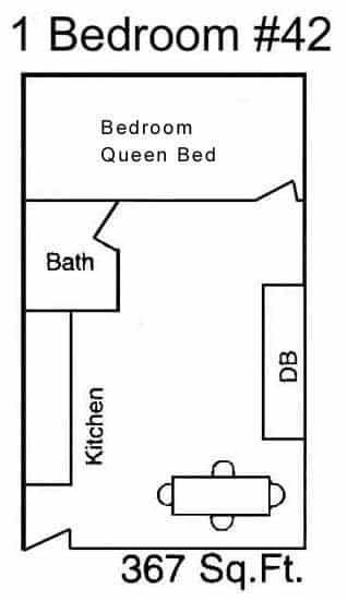 unit-42---1-Bedroom